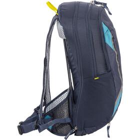 Deuter Race EXP Air Backpack 14+3l, navy-denim